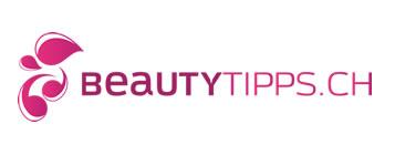 beautytipps_logo