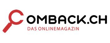 comback-logo