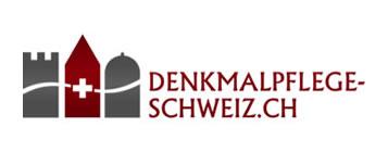 denkmalpflege_logo