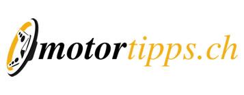 motortipps_logo