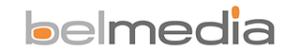 belmedia Logo