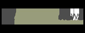 logo-gourmetnews