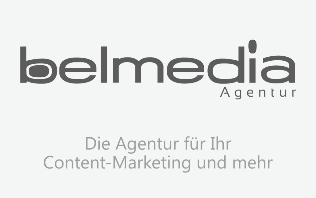 belmedia.ch