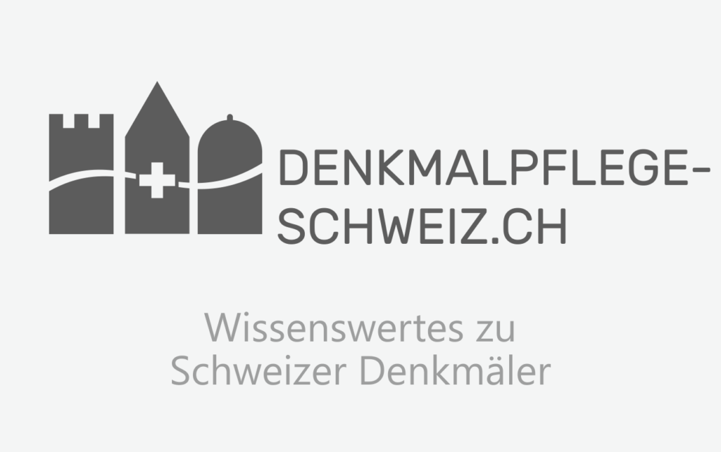 denkmalpflege-schweiz.ch