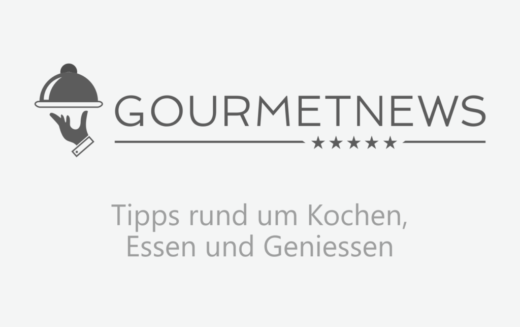 gourmetnews.ch