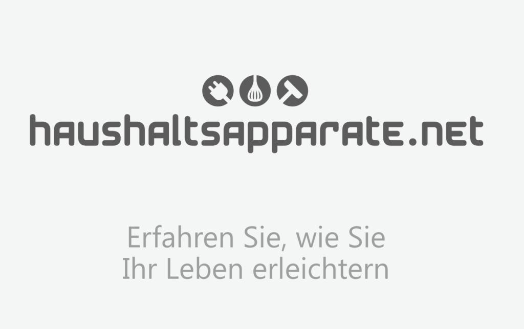 haushaltsapparate.net