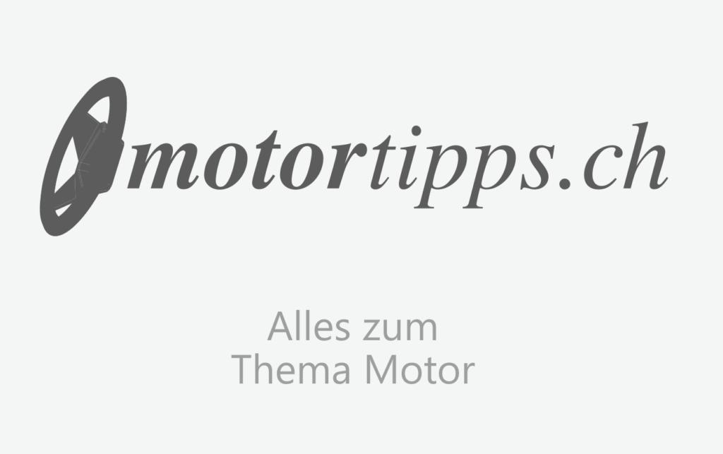 motortipps.ch